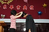 2009小豪畢業典禮:007.JPG