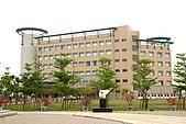 國立高雄大學:061