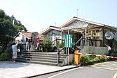 福山植物園:002.jpg