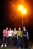 劍潭青年活動中心:005