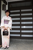 日本和服體驗:007.JPG