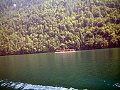 KonigSee(國王湖):DSCF0123