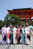 京都清水寺:019.JPG