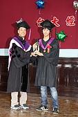 2009小豪畢業典禮:011.JPG