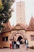 羅騰堡:Rothenburg(羅騰堡)052