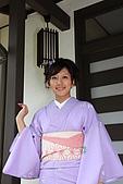 日本和服體驗:008.JPG
