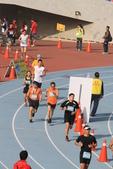 2012高雄國際馬拉松--超半程馬拉松組(二):174.JPG