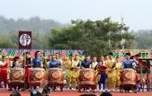 2014創意宋江陣頭大賽決賽 --冠軍隊台灣戲曲學院演出:006.jpg