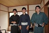 日本和服體驗:015.JPG