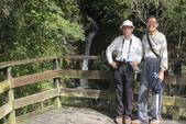 2012知本森林遊樂區:021.JPG