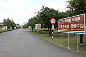 屏東觀光酒廠:011.jpg