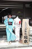 日本和服體驗:009.JPG