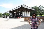 奈良公園:008.JPG