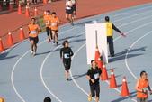 2012高雄國際馬拉松--超半程馬拉松組(二):178.JPG
