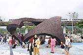 台北市動物園:010