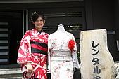 日本和服體驗:010.JPG