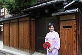 日本和服體驗:016.JPG