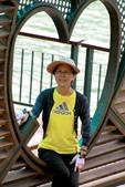 2012日月潭環湖自行車道(向山遊客中心--水社停車場段):010.jpg