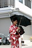 日本和服體驗:011.jpg