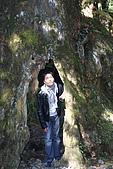 Koys阿里山 日月潭之旅:260