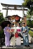 京都清水寺:011.jpg