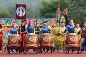 2014創意宋江陣頭大賽決賽 --冠軍隊台灣戲曲學院演出:007.jpg
