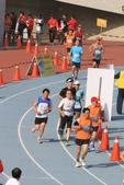 2012高雄國際馬拉松--超半程馬拉松組(二):185.JPG