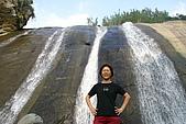 梅山大峽谷:IMG_0060