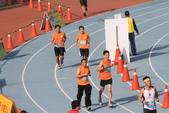2012高雄國際馬拉松--超半程馬拉松組(二):177.JPG