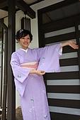 日本和服體驗:144.JPG