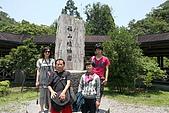 福山植物園:021.jpg