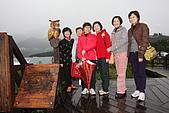 日月潭遊湖:002.JPG