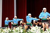 長榮大學畢業典禮:019