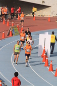 2012高雄國際馬拉松--超半程馬拉松組(二):171.JPG