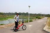 萬巒腳踏車道:006.jpg