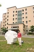 國立高雄大學:016