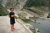 梅山大峽谷:IMG_0230