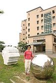 國立高雄大學:017