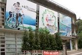 2012日月潭--水社遊客中心  水社碼頭:005.jpg