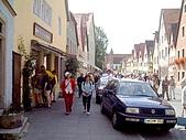 羅騰堡:DSCF0002