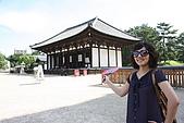 奈良公園:009.JPG