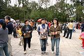 台北市動物園:016
