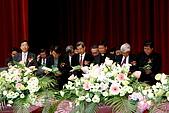 長榮大學畢業典禮:030