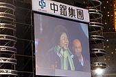 2008高雄燈會(3)-開幕-璀璨之夜:015.jpg
