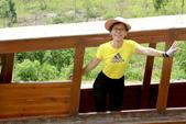 2012日月潭環湖自行車道(向山遊客中心--水社停車場段):007.jpg