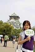 大阪城:004.jpg
