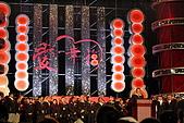 2008高雄燈會(3)-開幕-璀璨之夜:010.jpg