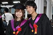 2009小豪畢業典禮:015.jpg