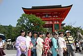 京都清水寺:017.jpg