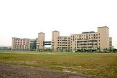 國立高雄大學:048